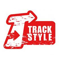 Trackstyle