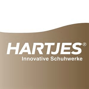 HARTJES